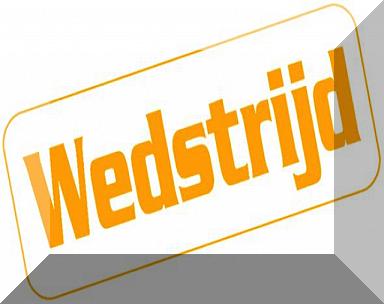 edu actief nl